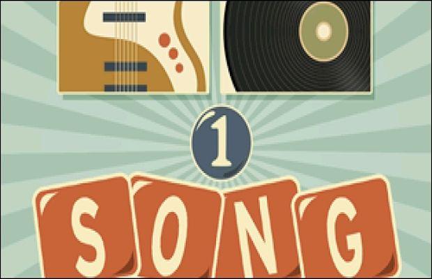 Solution pour 4 Pics 1 Song: Niveaux 1 à 49