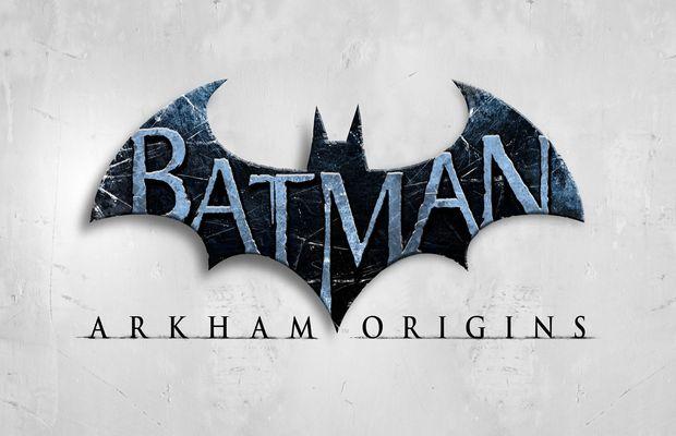 Read more about the article Solution complète pour Batman Arkham Origins Partie 1
