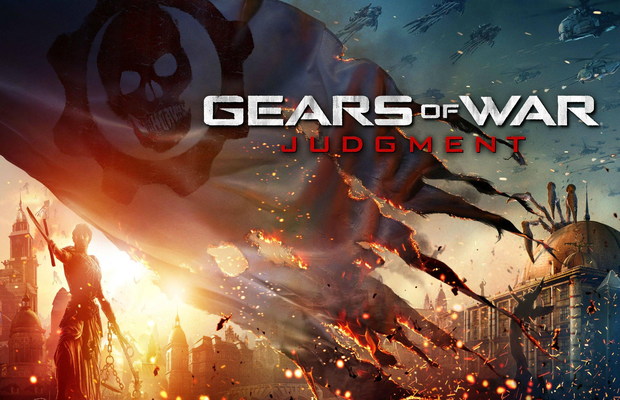 Read more about the article Walkthrough Part 3 Gears of War Judgment