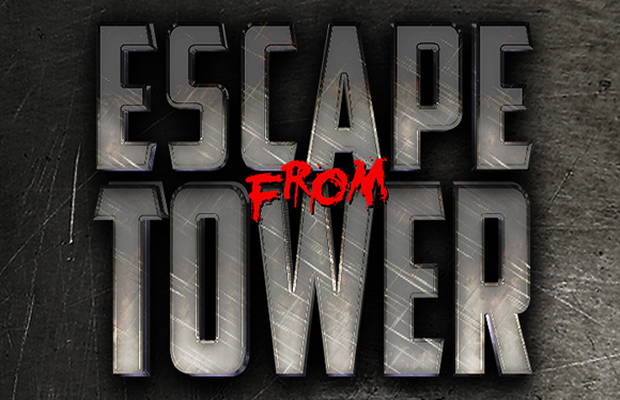Soluce des 10 premiers niveaux d'Escape From Tower