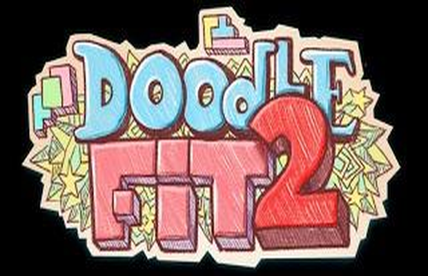 Solution pour Doodle Fit 2 Around The World