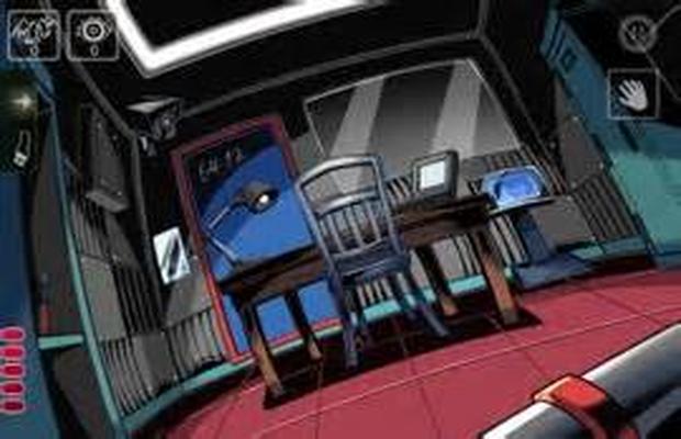 Read more about the article Solution pour RoomBreak Escape Now Episodes 3 et 4