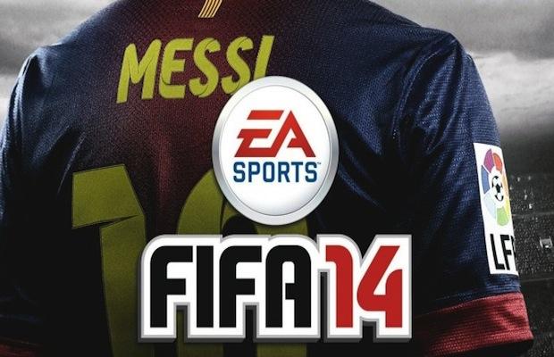 Read more about the article Trucs et astuces FIFA 14: Ce que vous devez savoir!