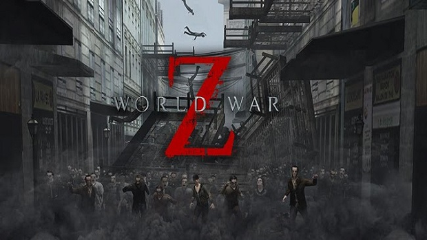 Solution pour World War Z: Le guide vidéo