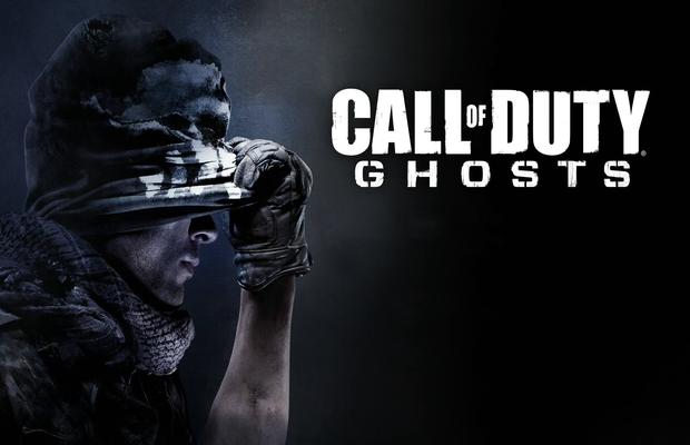 Walkthrough 13 à 18 de Call of Duty Ghosts