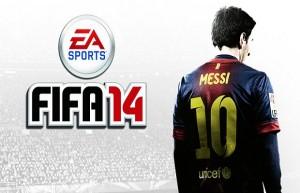 Read more about the article FIFA 14 : Skills et Argent quasi infini