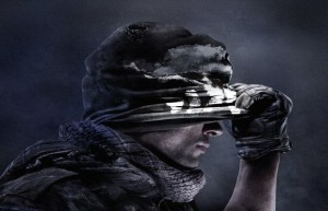 Les Perks de Call of Duty Ghosts