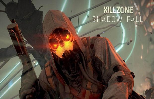 Read more about the article Les Trophées de Killzone Shadow Fall
