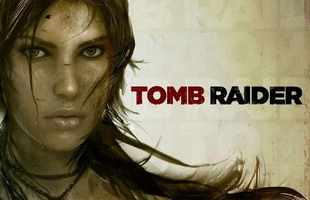 Read more about the article Solution de Tomb Raider Partie 2