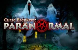 Solution pour Curse Breakers: Les deux épisodes