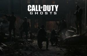 Read more about the article Les trophées ou succès de Call of Duty Ghosts Part 1