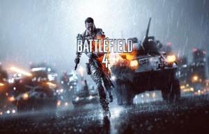 Walkthrough de Battlefield 4