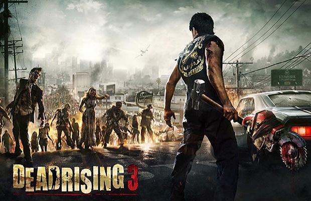 Read more about the article Walkthrough de Dead Rising 3