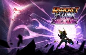 Read more about the article Walkthrough de Ratchet et Clank : Nexus
