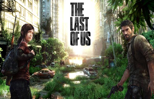 Read more about the article The Last of Us: Les soluces du jeu sur PS3!