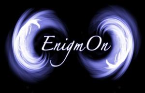 Read more about the article Solution pour EnigmOn Niveaux 1 à 32