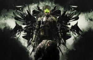 Read more about the article Solutions Splinter Cell Blacklist: Le guide Complet et tous les trophées!