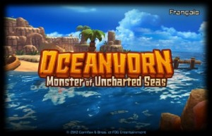 Read more about the article Walkthrough de Oceanhorn