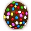 Le guide des bonbons de Candy Crush Saga F