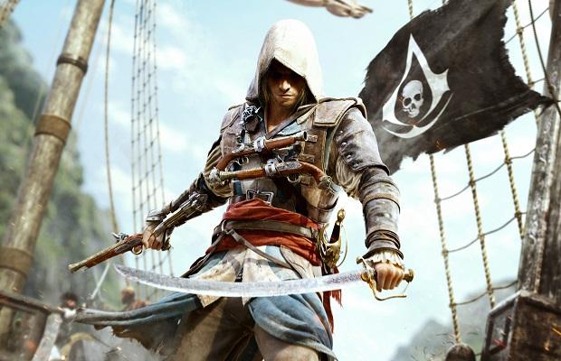 Read more about the article Trophées ou succès de Assassin's Creed 4 Black Flag