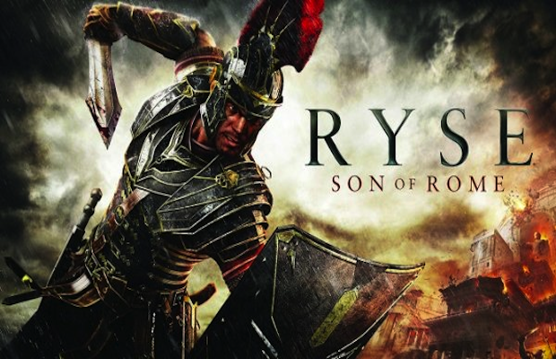 Read more about the article Guide Complet du Jeu Ryse: Son of Rome!
