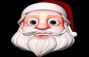 Solution de 100 Christmas Gifts: Niveaux 1 à 34