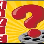 Solution de 4 Pics 1 Movie Niveaux 26 à 40