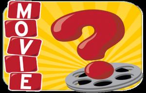 Read more about the article Solution de 4 Pics 1 Movie Niveaux 8 à 15