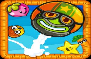 Read more about the article Solution pour Papa Pear Saga: Les 300 niveaux