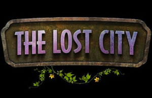 Read more about the article Solution complète: The Lost City sur iOS et Android