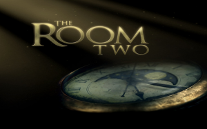 Read more about the article La solution de The Room Two pour iOS!