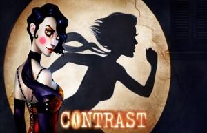 Read more about the article Walkthrough complet de Contrast