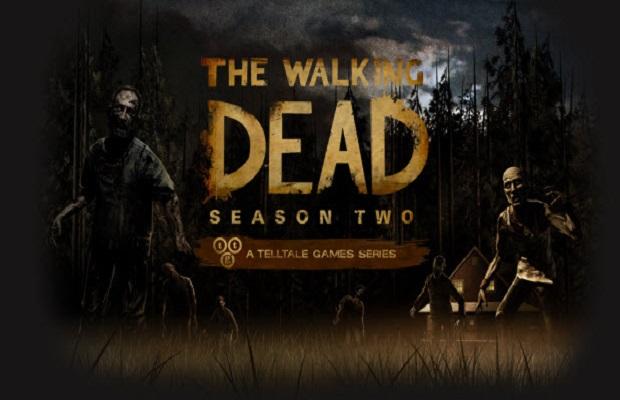 Read more about the article Walkthrough de Walking Dead Saison 2