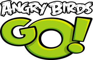 Read more about the article Angry Birds Go: La suite du guide complet!