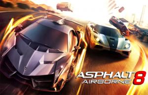 Read more about the article Asphalt 8 Airborne Astuces pour gagner de l'argent