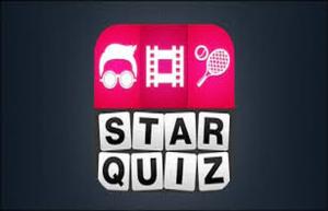 Read more about the article Réponses pour Star Quiz: Niveaux 1 à 61