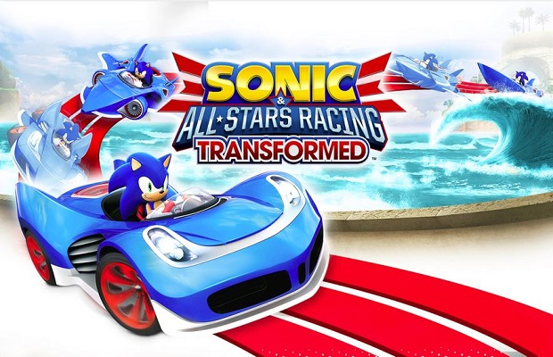 Read more about the article Astuces de Sonic Racing Transformed