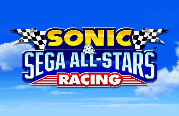 Read more about the article Astuces de Sonic and SEGA All Stars Racing