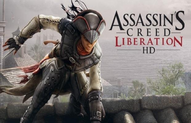Read more about the article Les trophées ou succès de Assassin's Creed : Liberation HD