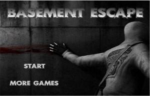 Read more about the article Solution de Basement Escape