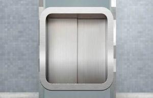 Solution pour 100 Locked Doors Niveaux 61 à 75