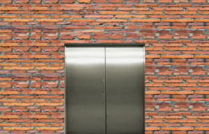 Read more about the article Solution pour 100 Easy Doors – TYCE Niveaux 51 à 100