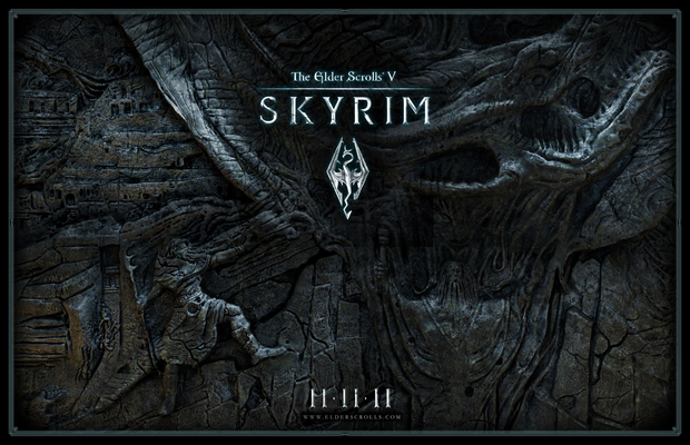 Read more about the article The Elder Scrolls V Skyrim : trucs et astuces