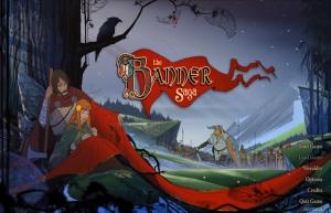 Read more about the article Solutions du jeu The Banner Saga: Un RPG tactique sur PC!