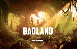 Read more about the article Walkthrough de Badland Day 1 – 1 à 20