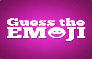 Read more about the article Guess The Emoji – Emoji Pops Niveaux 1 à 20