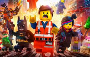 Read more about the article Les solutions du jeu LEGO : La Grande Aventure!