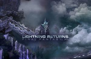 Guide complet de Lightning Returns : Final Fantasy 13