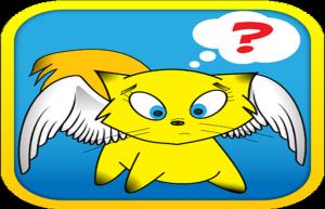 Réponses 1 Pic Quel est la bête Niveaux 11-12