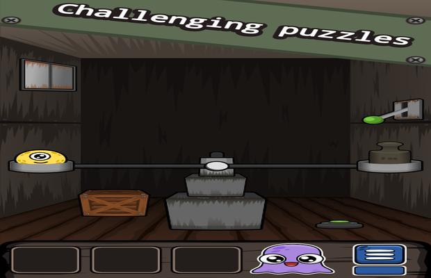 Solution de Moy Escape Game Niveaux 1-30